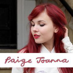 paige-joanna