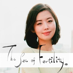 The Sea of Fertility