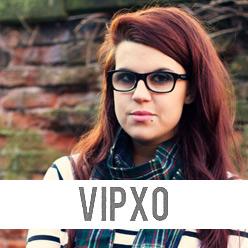 VIPXO