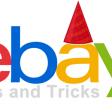 Happy Birthday, eBay!
